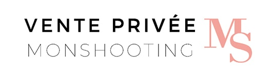 MonShooting Privé