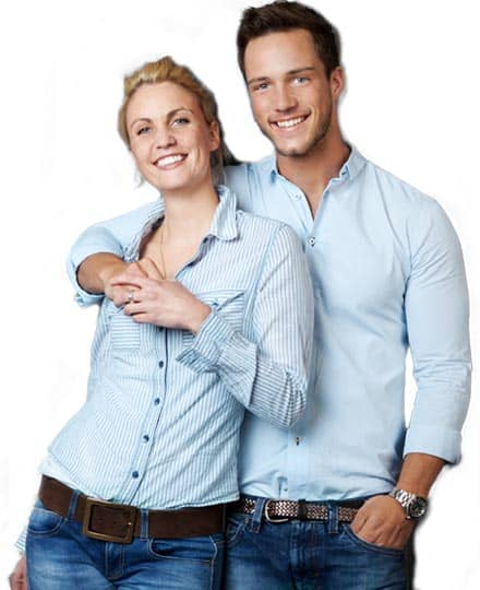 Couple ou Duo Découverte